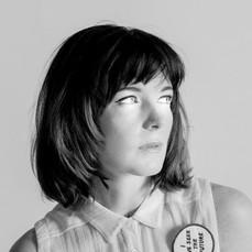 Anita Fontaine