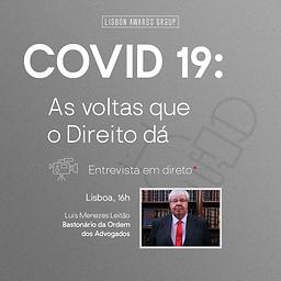 COVID19 luis menezes.png