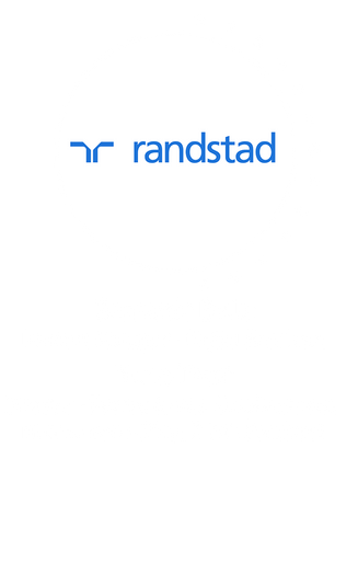 Site PBO Equipas Randstad.png