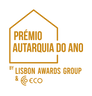 logo_Autarquia+Eco_cor-01.png