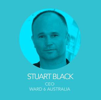 Stuart Black.jpg