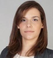Ana Rebelo Sousa