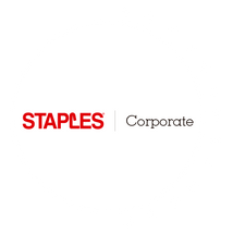 Site PBO final Sponsor Staples.png