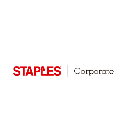Site PBO final Sponsor Staples.png
