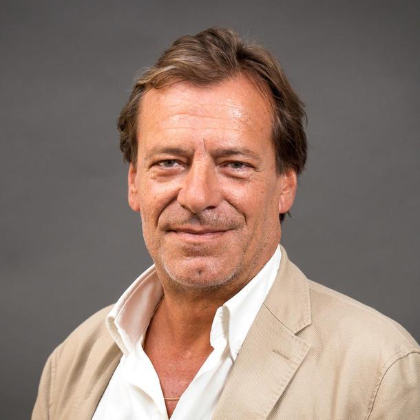 Luis Nazaré