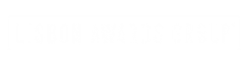 Logo-LAG-horizontal_branco.png