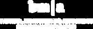 BMA logo white.png