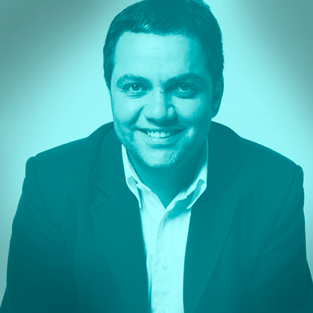 Rodolfo Sampaio