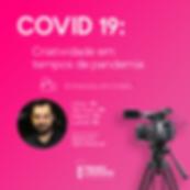 COVID19_Gabriel_Araújo.png