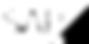1280px-SAP-Logo2.png