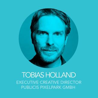 Tobias.jpg