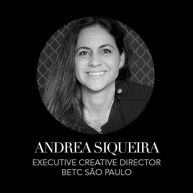 Jury photos website Andrea Siqueira.png
