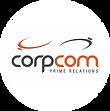 corpcom.png
