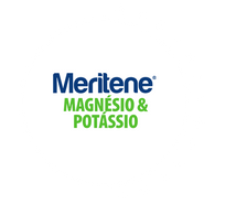 Site PBO final Sponsor Meritene.png