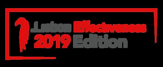 Botões_site_lisbon_effectiveness-13.png