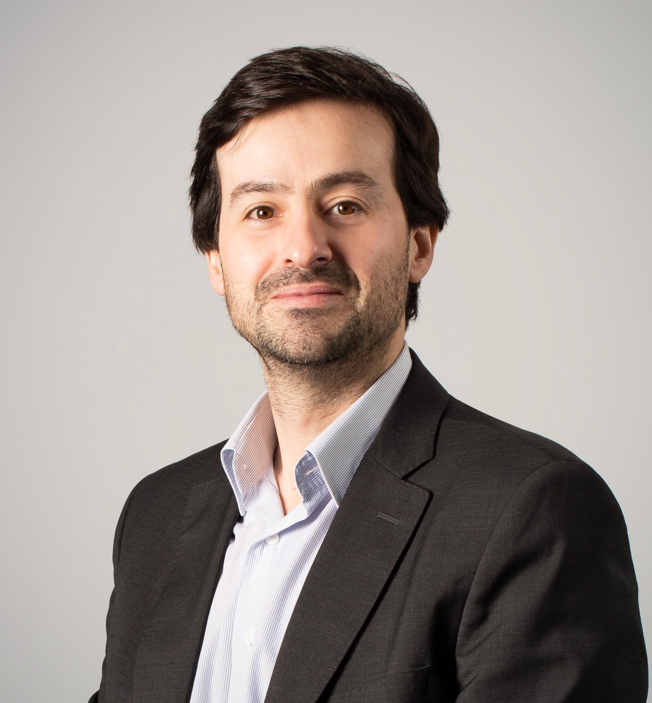 Pedro Gomes da Cunha