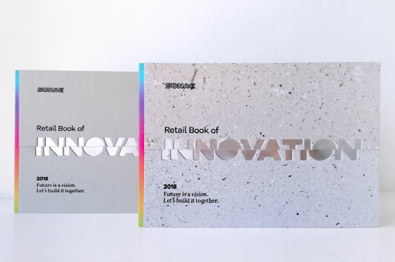 Retail Book of Innovation 2018Sonae (1).