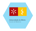 Logo LHS Unv Minho.png
