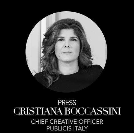 cristiana_boccassini.png