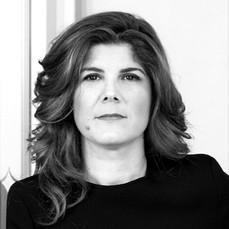 Christiana Boccassini