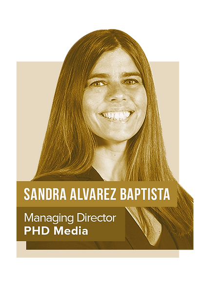 Site_PrémioADA_Oradores_Sara_Baptista.pn
