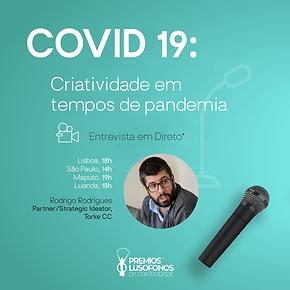 COVID19 Rodrigo Rodrigues.png