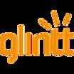 glintt-logo.png