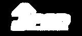 PSD_Logo-02.png