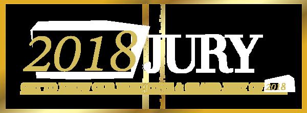 2018Jury.png