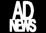 adnews.png