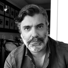 Luís Silva Dias