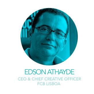 Edson.jpg
