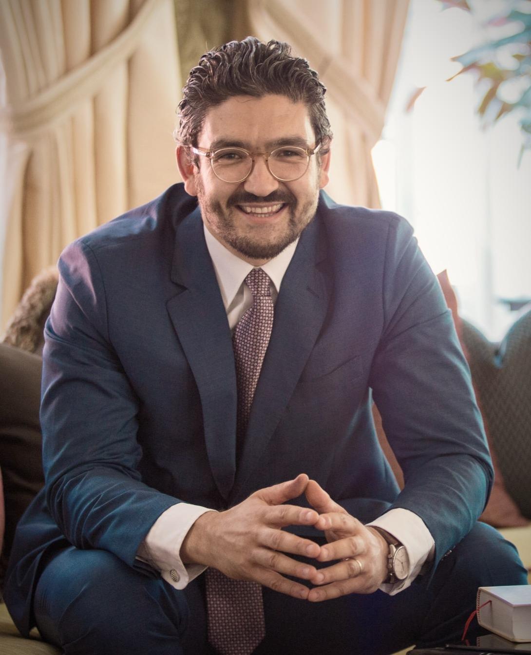 Joao Quintela Cavaleiro