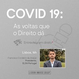 COVID19_Francisco_Araújo.png