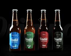 Gama original cerveja vadia (1)