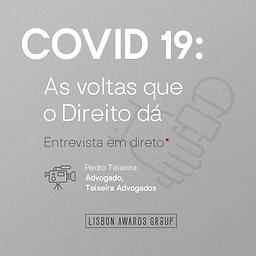 COVID19 Pedro Teixeira.png