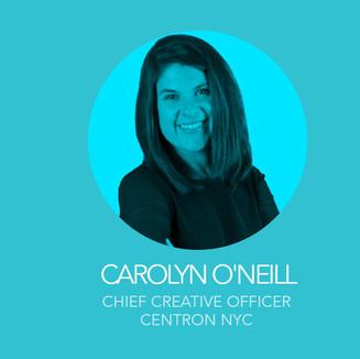 Carolyn O'Neill.jpg