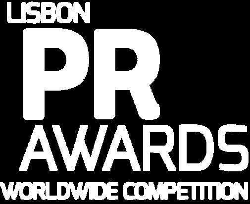 Letras PR AWARDS.png