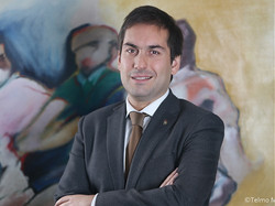 André Pardal