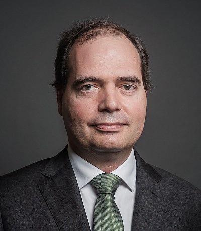 Miguel Pena Machete