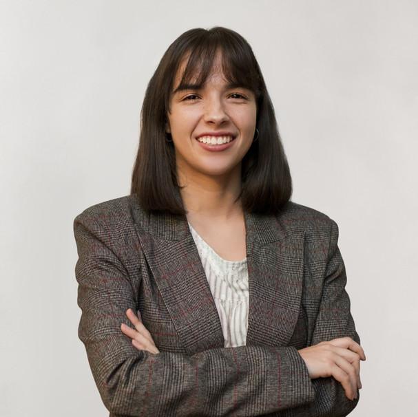 Marlene Moreira
