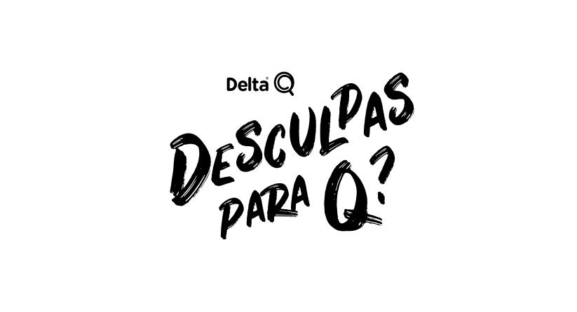 Pedro Vasconcelos Lopes - Desculpas para