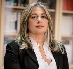 Isabel da Silva Mendes