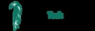 Lisbon tech logo-04.png