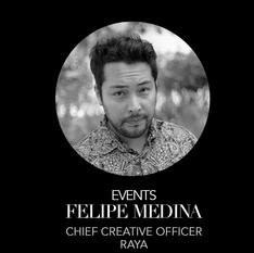 felipe_medina.png