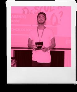 Polaroid 18