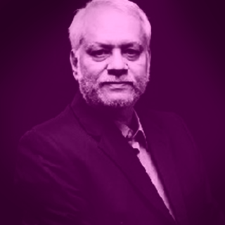 José Luiz Schiavoni