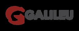 logo_galileu (4) (1).png