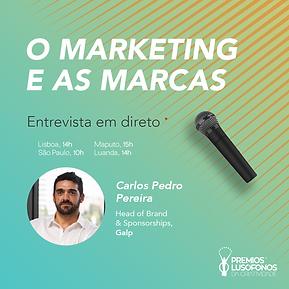 MARKETING Carlos Pereira.png