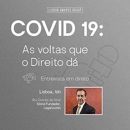 COVID19 Rui Gomes da Silva.png